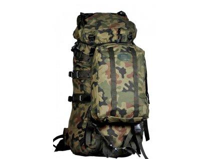 batoh-polsko-80-100l-pechotni-horsky-wz-93-zasobnik-piechoty-gorskiej-987-mon--original