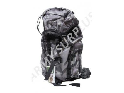 Batoh recon 35L night camo