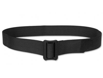 opasek-utl-utb-urban-tactical-line-helikon-belt-cerny-ps-utl-nl-01