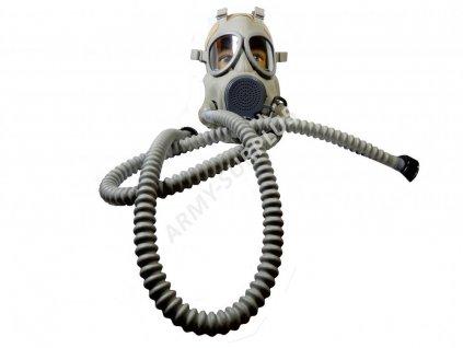 vrapova-spojovaci-hadice-k-plynove-masce-m10-m10m-a-filtru