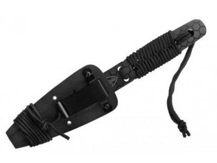 Vrhací (házecí) nůž Elite Force EF 701