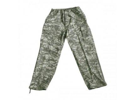 Kalhoty US ECWCS trilaminát AT-digital ACU MMB