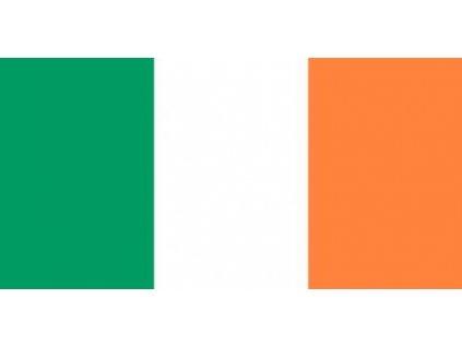 Vlajka Irsko 90x150cm č.36