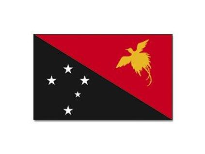 vlajka-papua-neuguinea-90x150cm-c-171
