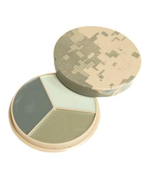 MILTEC Barvy v krabičce ACU AT-DIGITAL