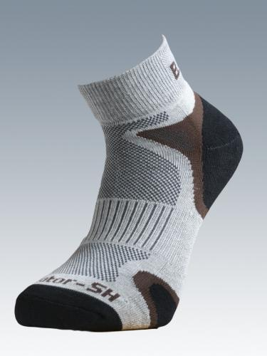 Ponožky Operator short sand Batac OPSH-13 Velikost: 5-6(36-38)