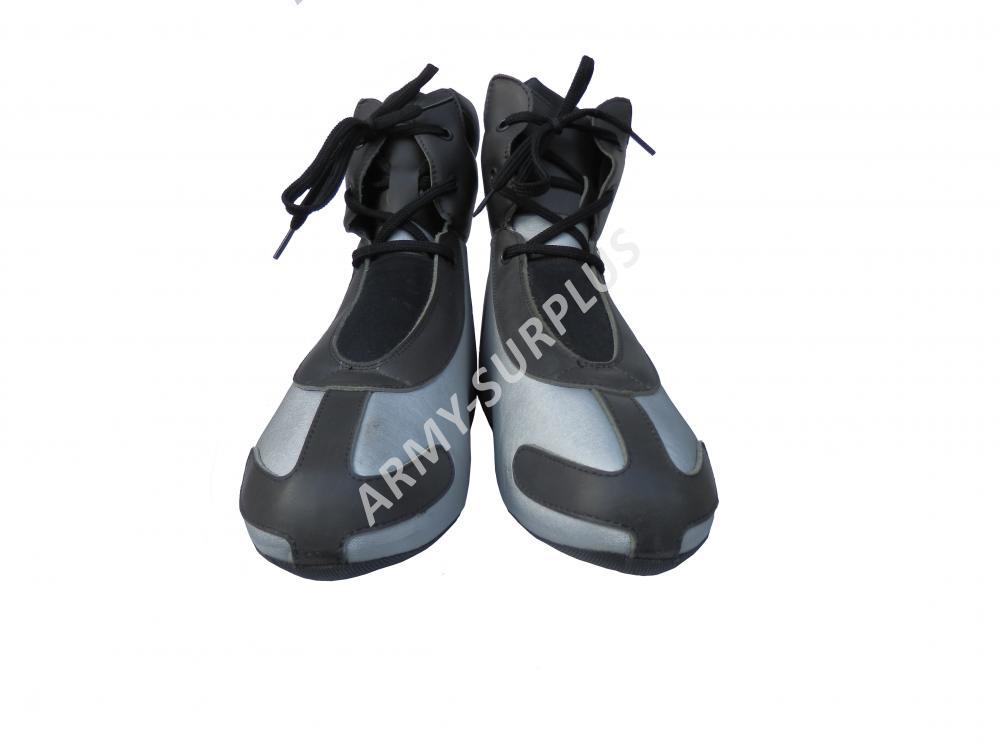 Boty (tepelná vložka) Scarpa do lyžařských a horských bot Velikost: 7 1/2