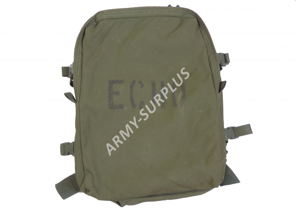 Batoh BlackHawk Special Operations Medical Back Pack oliv 35L originál US  ARMY kompletní 70532669a7