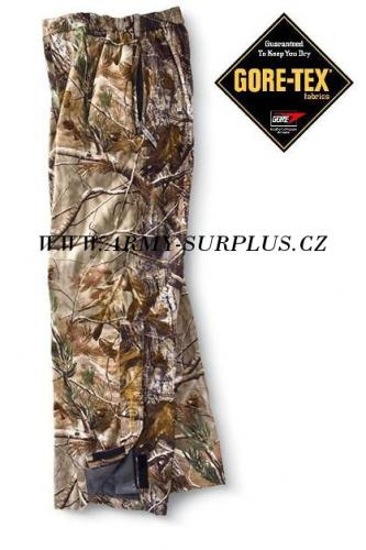 Kalhoty Beretta CU23 GORE-TEX Velikost: M