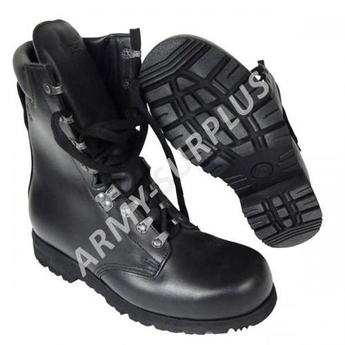 32c3c60a556 Obuv polní (kanady) boty AČR S80621 zimní vz.2000 Prabos Vyberte velikost