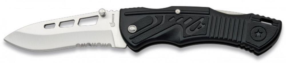 Nůž zavírací Albainox 19391