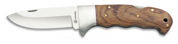 Nůž zavírací Albainox 19368