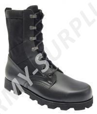 Boty (kanady) jungle černé AČR S90614 PRABOS Vyberte velikost  310 32  529ed4a8ba6
