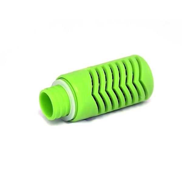 Water-to-Go filtr 3v1 pro filtrační láhev 50cl zelený