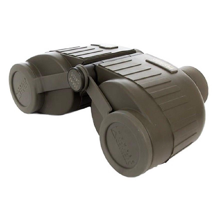 STEINER-OPTIK Dalekohled Steiner 8x30 binokulár Warrior Tactical originál