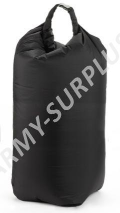Vodotěsný vak černý K16041M-01 PENTAGON vel.M
