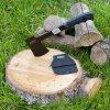 Sekera (sekyrka) Forester Survival
