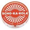 Čokoláda energetická Scho-Ka-Kola hořká 100g