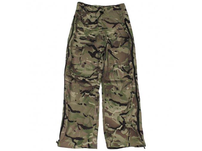 kalhoty nepromokavé MTP originál použité