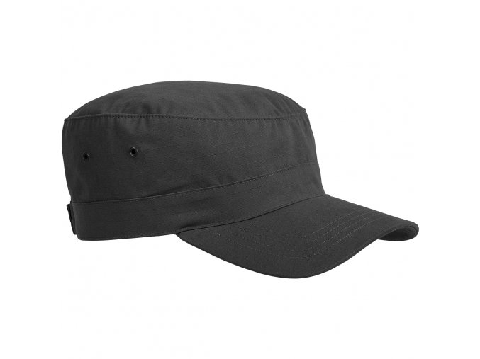 helikon cap black new ALL 1