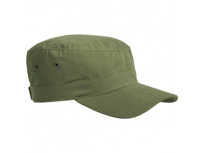 helikon cap olive green new ALL 1
