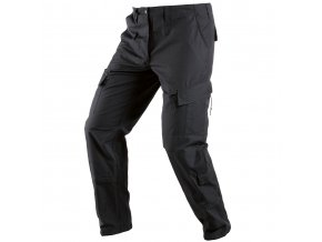 Kalhoty BDU černé .