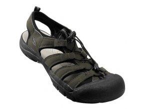 lrgscalecombat sandals blackk1 AMAZ