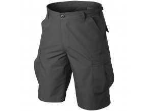helikon bdu shorts black ALL 1X