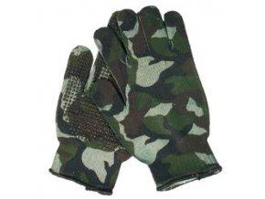 Rukavice Spando hands -protiskluzové