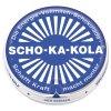 SCHO-KA-KOLA modrý obal ,mléčná.