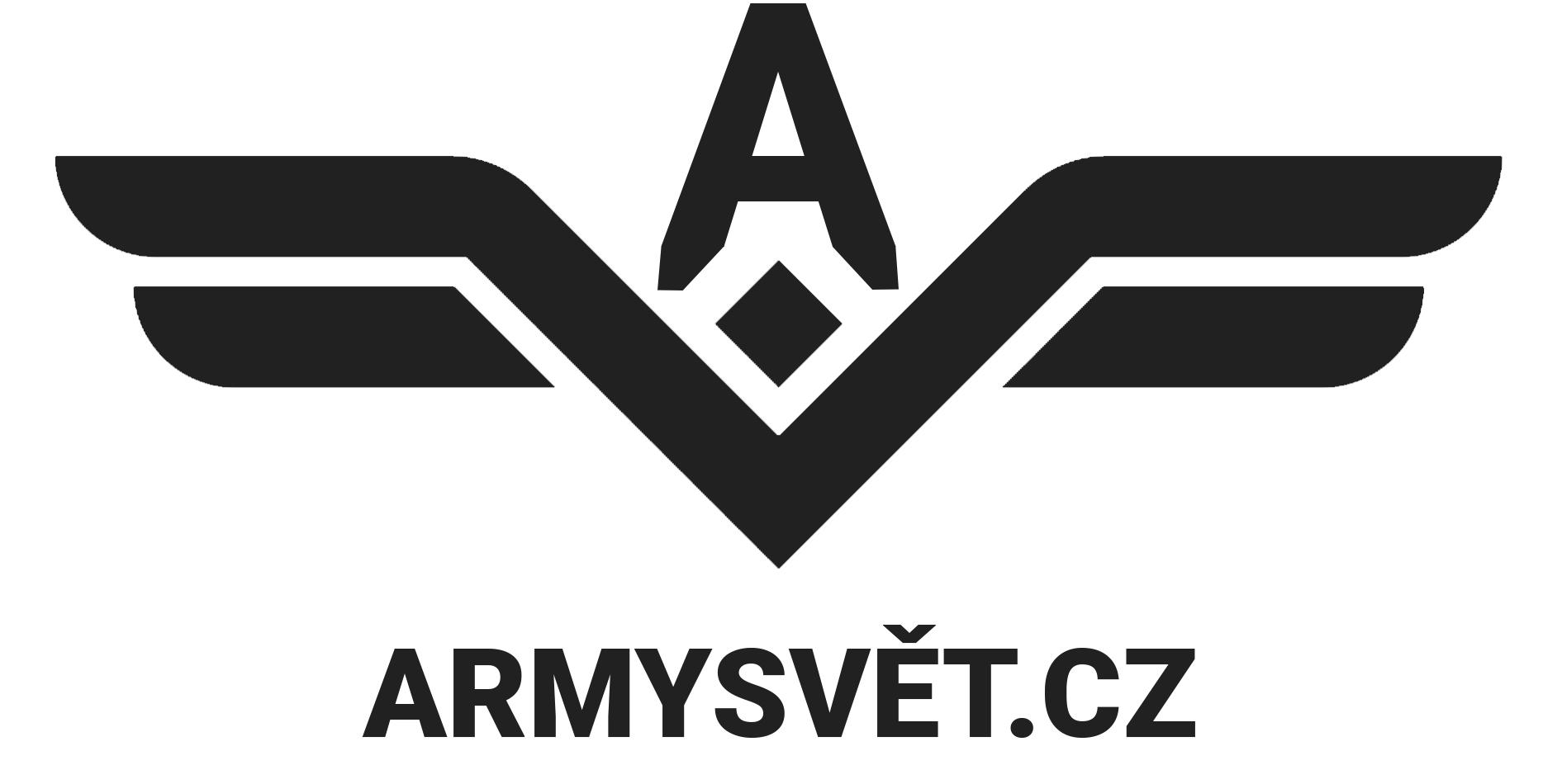 Armysvět.cz