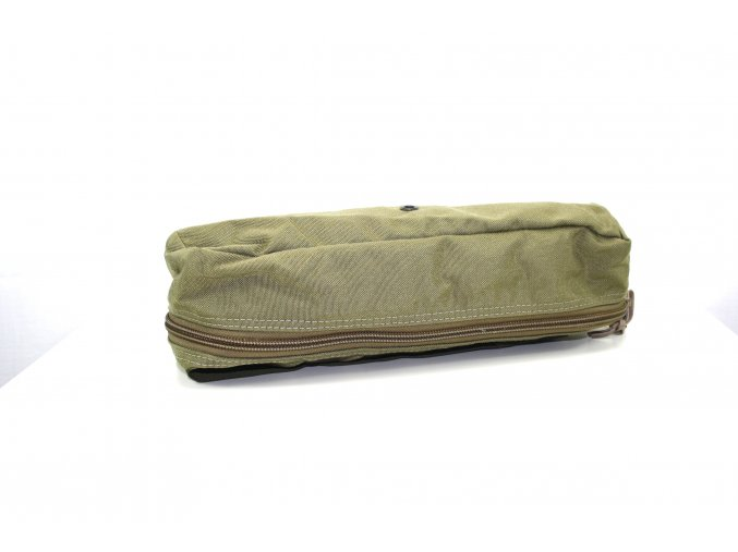 Sumka Multitool pouch Molle - oliv