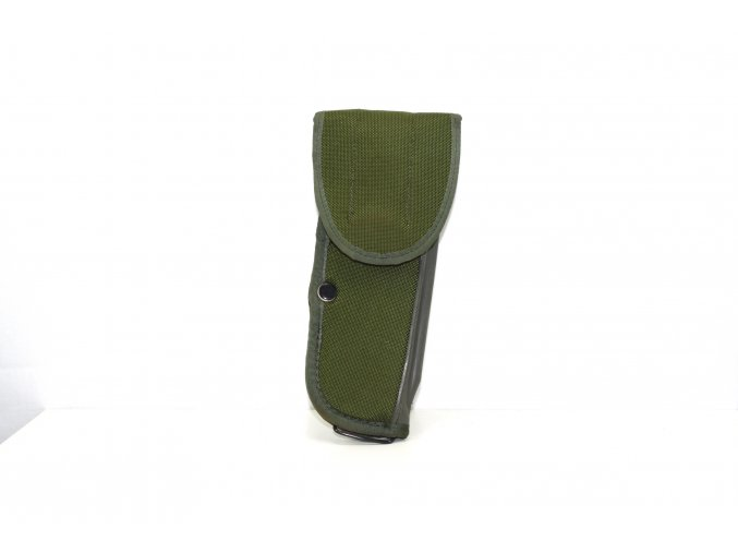 Pouzdro na pistol Holster Bianchi M12 - oliv