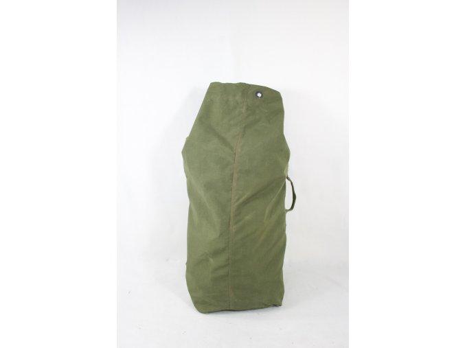 Lodní vak Duffel Bag Type II - oliv