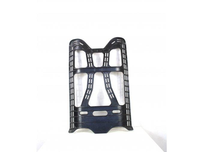 Rám Molle II. Backpack Frame gen. IV. - černý