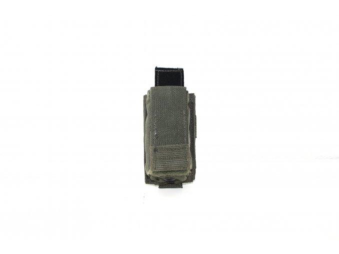 SUMKA DIRECT ACTION na zásobník do pistole - oliv