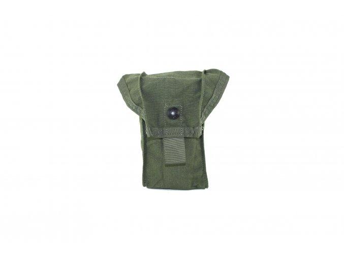 Sumka Aircrewman's Survival Vest General Pocket - oliv