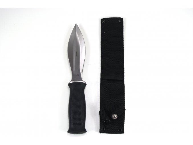 Vrhací nůž 13,5cm US