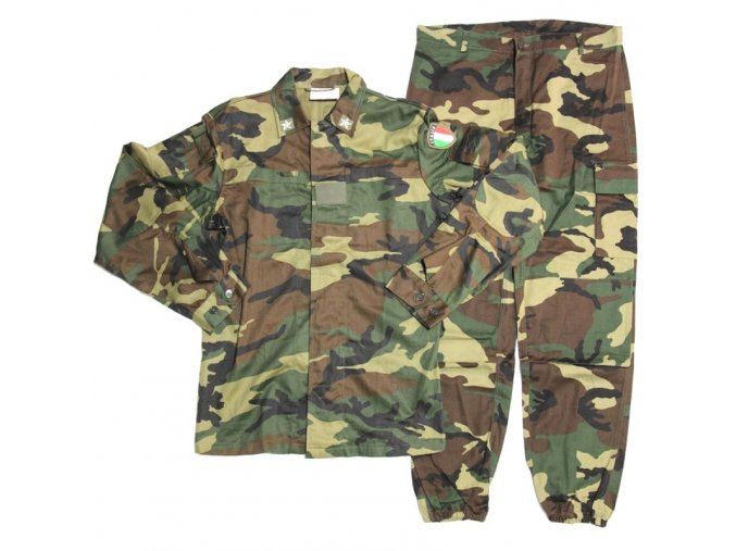 Vojensk komple 5ab0dd7bd1e33 800x800
