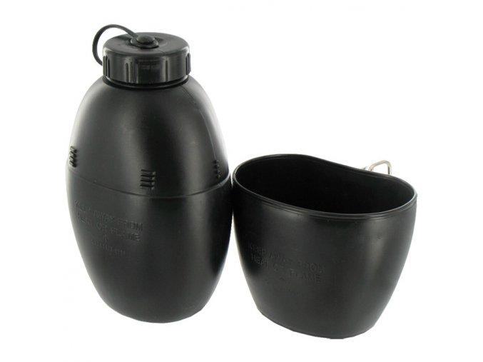 highlander 58 pattern bottle black amazon 1