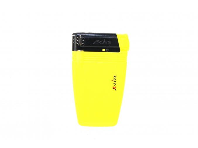 Zapalovač ultra tenký X-LITE