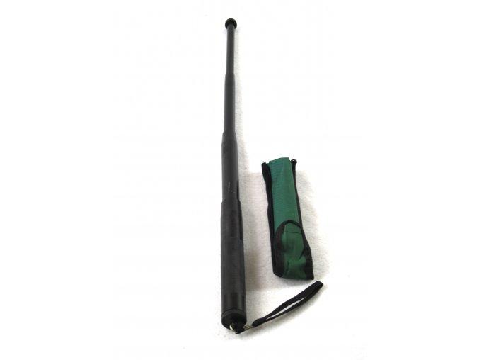 Teleskopický obušek 64 cm