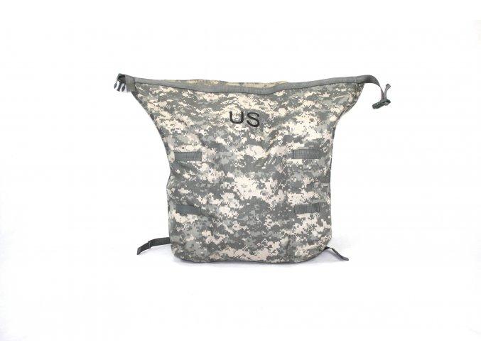 Taška, obal JSlist bag US Molle - at digital