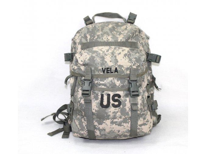 Armádní batoh US Modular Lightweight Assault pack - AT digital