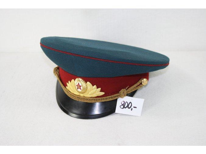 Brigadýrka SSSR