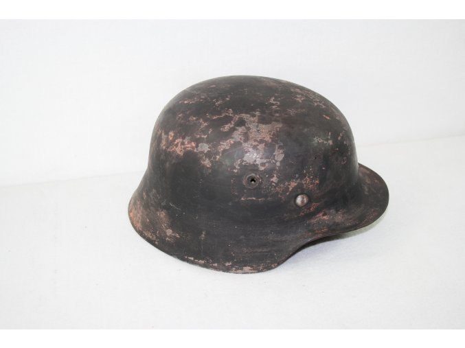 Helma replika M42