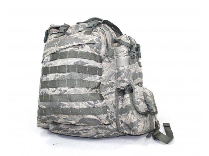Armádní batoh LBT-1728A Propper - ABU Tiger