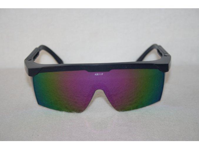 Brýle ochranné  AH1F