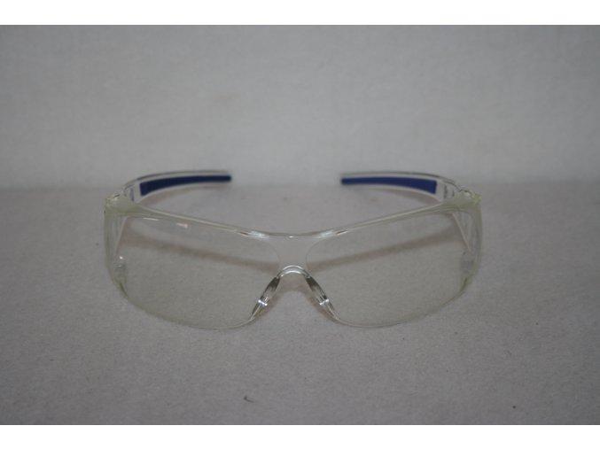 Brýle  ochranné T1320