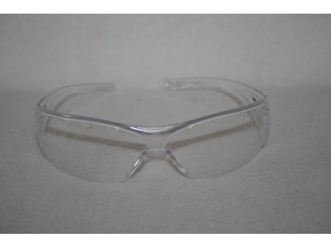 Brýle ochranné  M5000 - čiré